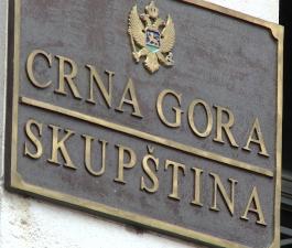 Čestitka predsjednika Skupštine Crne Gore, Alekse Bečića povodom Dana rudara