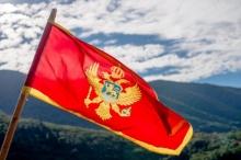 Čestitka predsjednika Crne Gore Mila Đukanovića povodom 24. septembra, Dana rudara