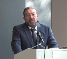 Janjušević: Nećete se igrati sa sudbinom Pljevljaka