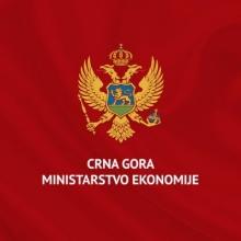 Čestitka Ministarke ekonomije, Dragice Sekulić povodom Dana rudara