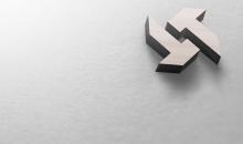 Odluka o sazivanju XXVIII vanredne sjednice Skupštine akcionara Rudnika uglja AD Pljevlja