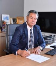 Лекић тражи скидање ознаке тајности са спорних уговора који су склапани у Руднику: Нулта толеранција на корупцију!