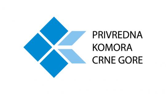 Čestitka predsjednika Privredne komore Crne Gore, Vlastimira Golubovića povodom Dana rudara