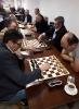 40. Tradicionalni prijateljski šahovski turnir