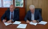 Rudnik uglja donirao 70 000 eura za organizaciju MOSI