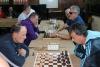 Prijateljski ekipni meč u šahu