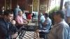 Održan tradicionalni Šahovski turnir