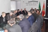 Delegacija iz opštine Gračanica posjetila Rudnik uglja