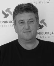 """(ИН МЕМОРИАМ) Преминуо Ђорђо Котлаја, управник РЈ """"Транспорт"""""""