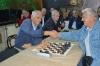 36. Prijateljski šahovski meč  Rudnik uglja A.D. Pljevlja – Savez slijepih Crne Gore