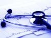 RUP donirao 20 hiljada eura zdravstvu u Pljevljima