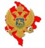 Čestitka predsjednika Vlade Crne Gore Mila Đukanovića povodom 24. septembra Dana rudara