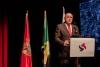 Vrijedni rudari ostvarili vrijedne rezultate - govor potpredsjednika Vlade