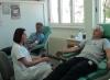 Povodom dana Rudara organizovana akcija doniranja krvi