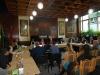Održana XXIV Skupština akcionara