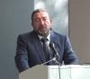 Јањушевић: Еколошка реконструкција је главно питање енергетске егзистенције наше државе