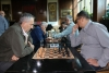 37. Prijateljski šahovski meč  Rudnik uglja AD Pljevlja – Savez slijepih Crne Gore